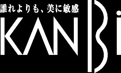 関西美容専門学校