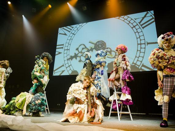 2年間の集大成‼‼‼KANBI芸術祭2nd☆★